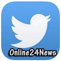 обновления твиттер