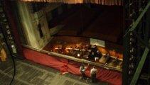 пермский театр