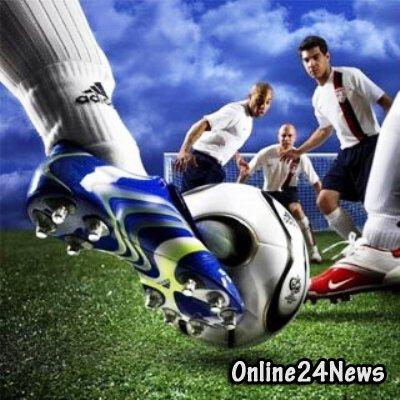 После торжественного открытия Чемпионата мира по футболу сборная Бразилии переиграла Хорватов со счётом 3:1