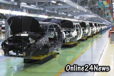 АВТОВАЗ будет производить свою продукцию под заказ