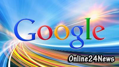 Компания Google презентовала новую версию операционную систему Android L