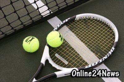 Мировой теннис подводит итоги Уимблдона