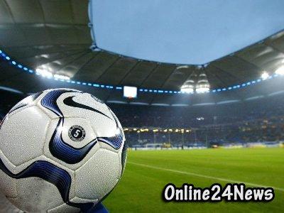 Российский футбол могут ожидать санкции ФИФА
