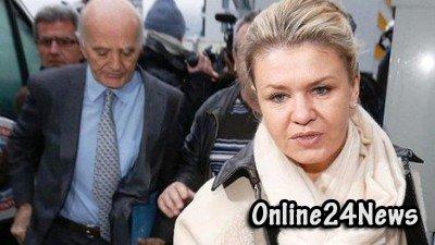 Жена Михаэля Шумахера распродаёт его активы