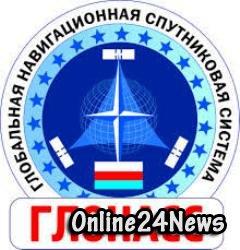 К такому решению пришли в Правительстве России, разработав по поручению президента Путина