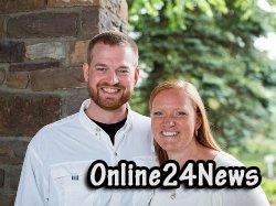 Американский врач Кевин Брэнтли выписан из больницы без следов вируса лихорадки Эбола в крови