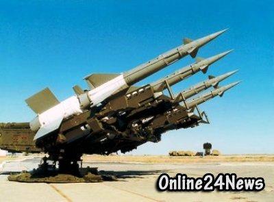 В рамках реализации всероссийской программы импортозамещения отдельные компоненты баллистических ракет будет производиться на Воронежском механическом заводе