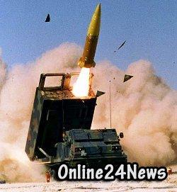 На сегодняшний день этот элемент конструкции таких российских, баллистических ракет как