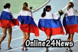 Московская мэрия выделит ещё 2.3 миллиарда рублей на реконструкцию стадиона