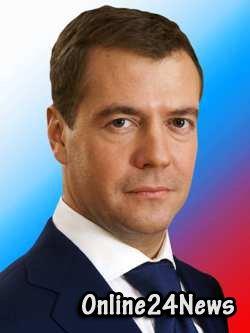 Исходя из такой ситуации, заметил в интервью Дмитрий Медведев, Россия может пойти на ассиметричные меры