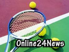 теннис новости