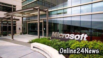 Минуя девятую версию Windows, Microsoft сразу переходит к её десятой варианту.