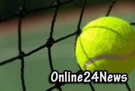 новости тенниса