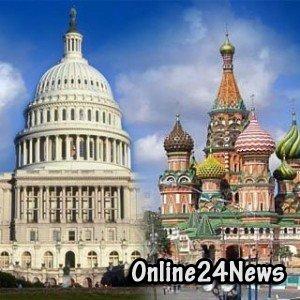 Напряженные отношения между РФ и США сохраняются