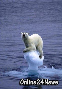 При этом основная масса учёных считают, что основной причиной данного природного феномена являются процессы, связанные с глобальным потеплением