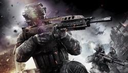 Впервые релиз Call of Duty появился в октябре 2003 года