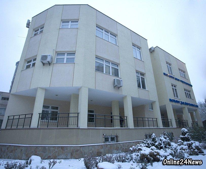 Киевский университет культуры