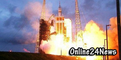 Тестовый полёт корабля Orion показал, что к 2017 году программа будет реализована в полном объёме