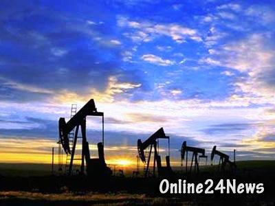 США и страны ОПЕК, как основные производители сырой нефти в мире продолжают своё соревнование за долю мирового рынка