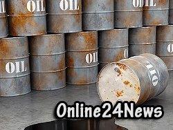 При этом страны ОПЕК оставляя прежний уровень производства нефти в пределах 30 миллионов баррелей в день