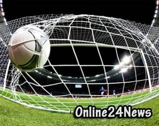 мировые новости футбола
