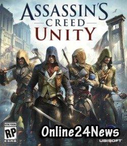 Так, что представить себе, когда Assassin's Creed: Unity проявит себя во всей своей красе, довольно сложно. Во всяком случае, это будет не 2014