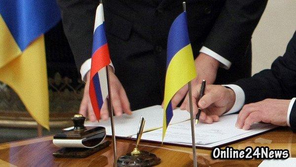 Проблема с электроэнергией в Крыму разрешена благодаря Путину