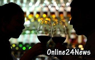 закон о вине