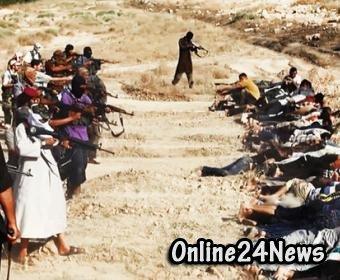 террористическая группировка