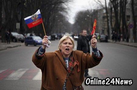 жители Литвы