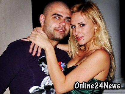 Агибалова и Гажиенко