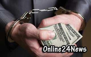 банковские аферы