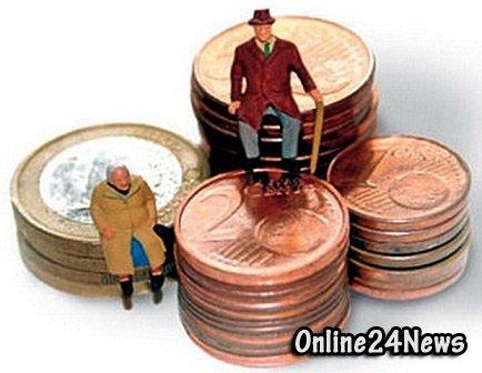 накопительная система пенсий