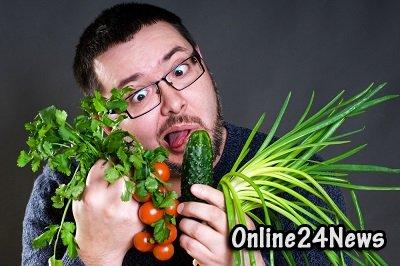 пестициды опасны для мужчин