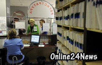Москва перейдет на электронные медицинские карты
