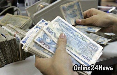 расчет в национальной валюте