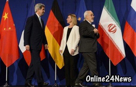 итоги переговоров в Лозанне