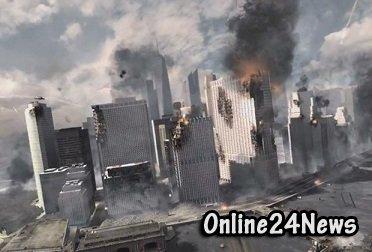 уничтожение америки