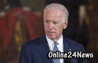 Вице-президент США: Украине предоставят $2 млрд помощи при условии продолжения реформ