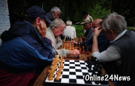 пенсионные реформы