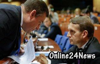 Россия намерена призвать ОБСЕ создать механизм предупреждения госпереворотов