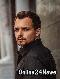 Алексей Янины вышел из комы