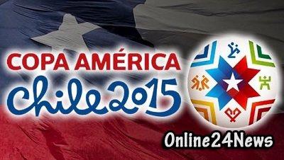 copa-america2015