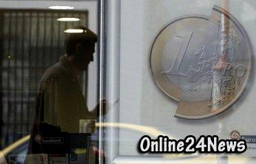 Греции могут объявить дефолт
