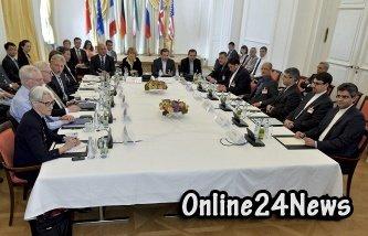 переговоры Ирана и