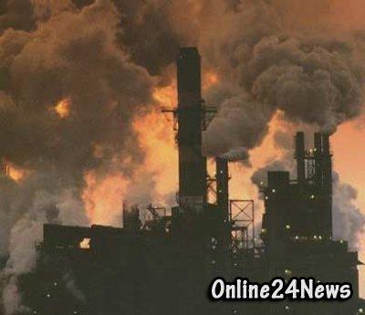угольные предприятия луганска