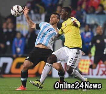 argentina-kolumbiya