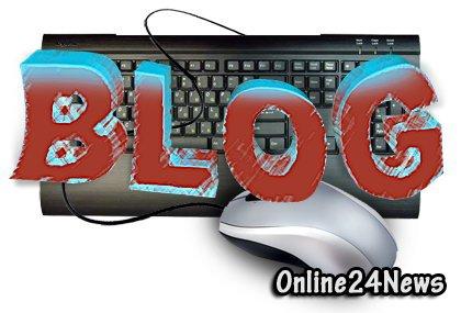 закон о блогерах