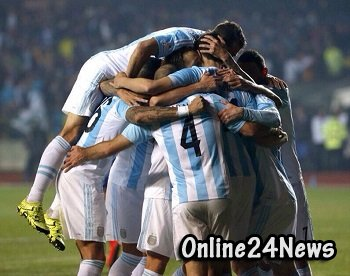 argentina-paragvay