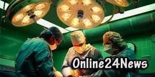 Героический поступок китайского хирурга облетел весь мир